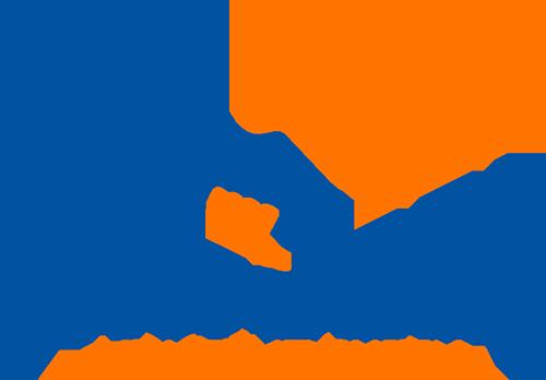 Virtueel Assistent Huren